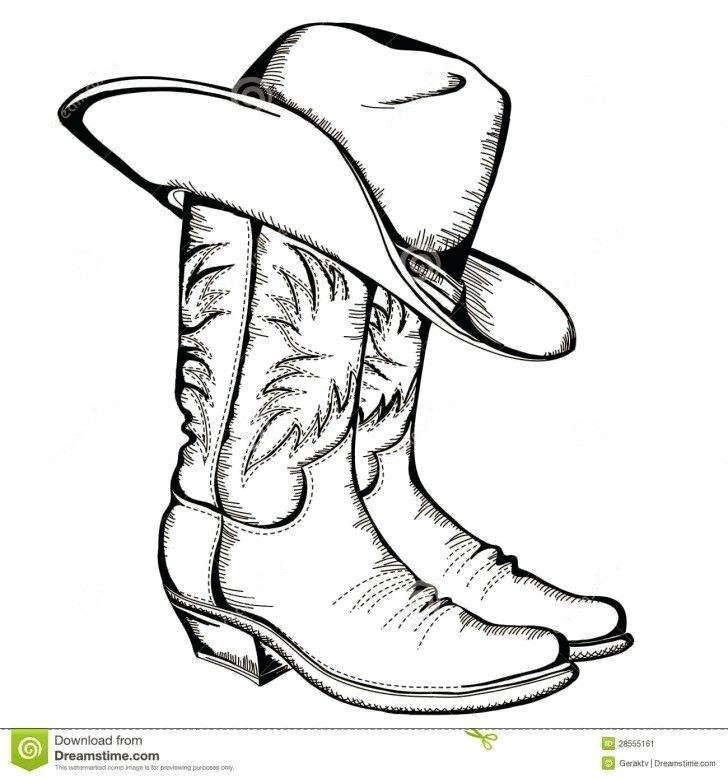 728x778 Cowboys Clipart Cowboy Clip Art Dallas Cowboys Helmet Clipart