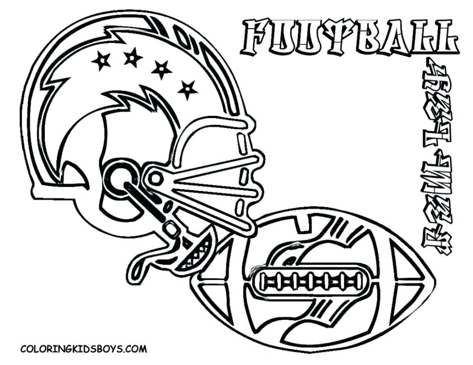 940x726 Dallas Cowboys Football Helmet Coloring Page Cowboy Boot With Spur