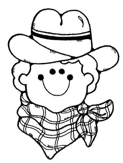 506x671 Minimalist Dallas Cowboys Coloring Pages Free Download Cowboy