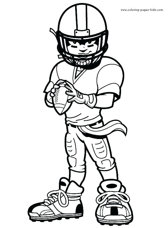 590x802 New Dallas Cowboys Coloring Pages For Football Color Pages