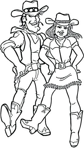 274x480 Dallas Cowboy Coloring Pages Cowboys Coloring Pages Update Cowboy