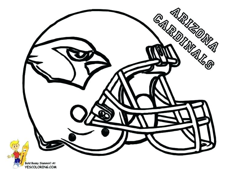 736x568 Dallas Cowboy Helmet Coloring Sheets