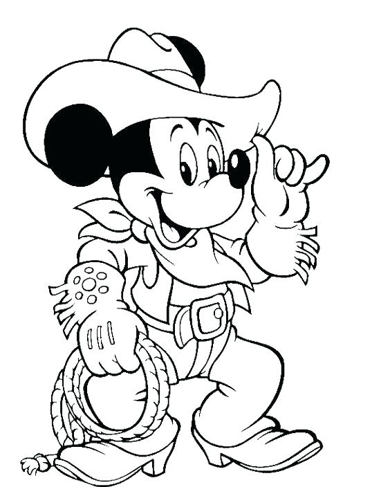 564x704 Dallas Cowboys Coloring Pages Cowboy Coloring Pages Cowboy