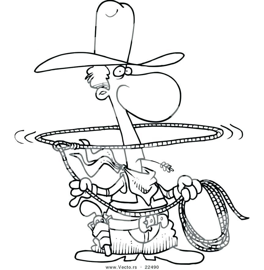 863x880 Dallas Cowboys Coloring Sheets Cowboys Star Coloring Pages Dallas