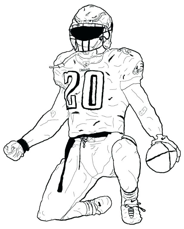 618x768 Dallas Cowboys Star Drawings