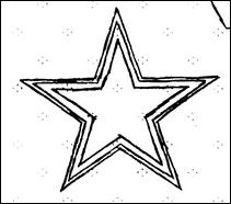 211x186 Logos, letters, etc