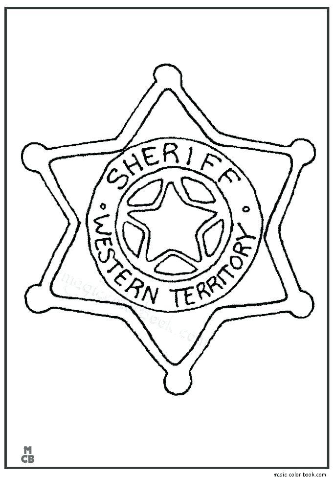 685x975 Minimalist Dallas Cowboys Coloring Pages Free Download Logo Co