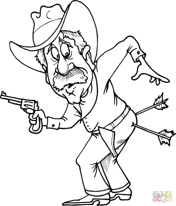 618x721 Rarity Coloring Page By On Dallas Cowboy Star Boot Pages Printable