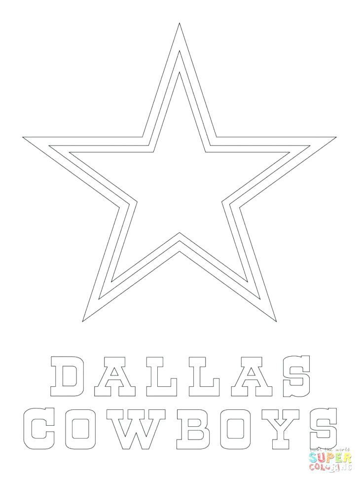 728x971 Top Rated Dallas Cowboys Coloring Pages Images Cowboys Coloring