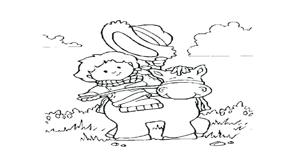 945x532 Top Rated Dallas Cowboys Coloring Pages Images Free Cowboys