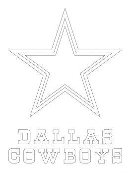 262x350 Wall design Garage ideas Pinterest Room, Dallas and Dallas