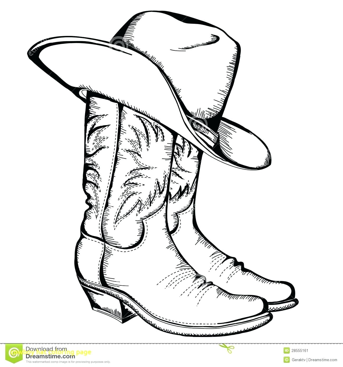 1300x1390 coloring Cowboy Coloring Page Pages For Kids Dallas Cowboys Logo