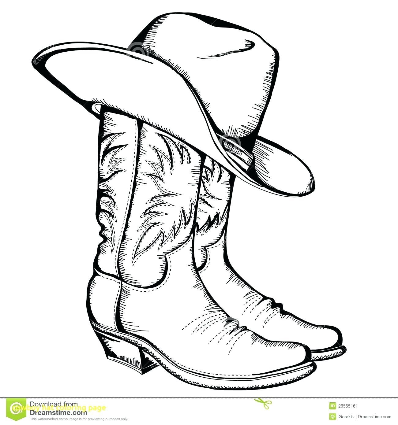 Dallas Cowboys Logo Drawing at GetDrawings   Free download
