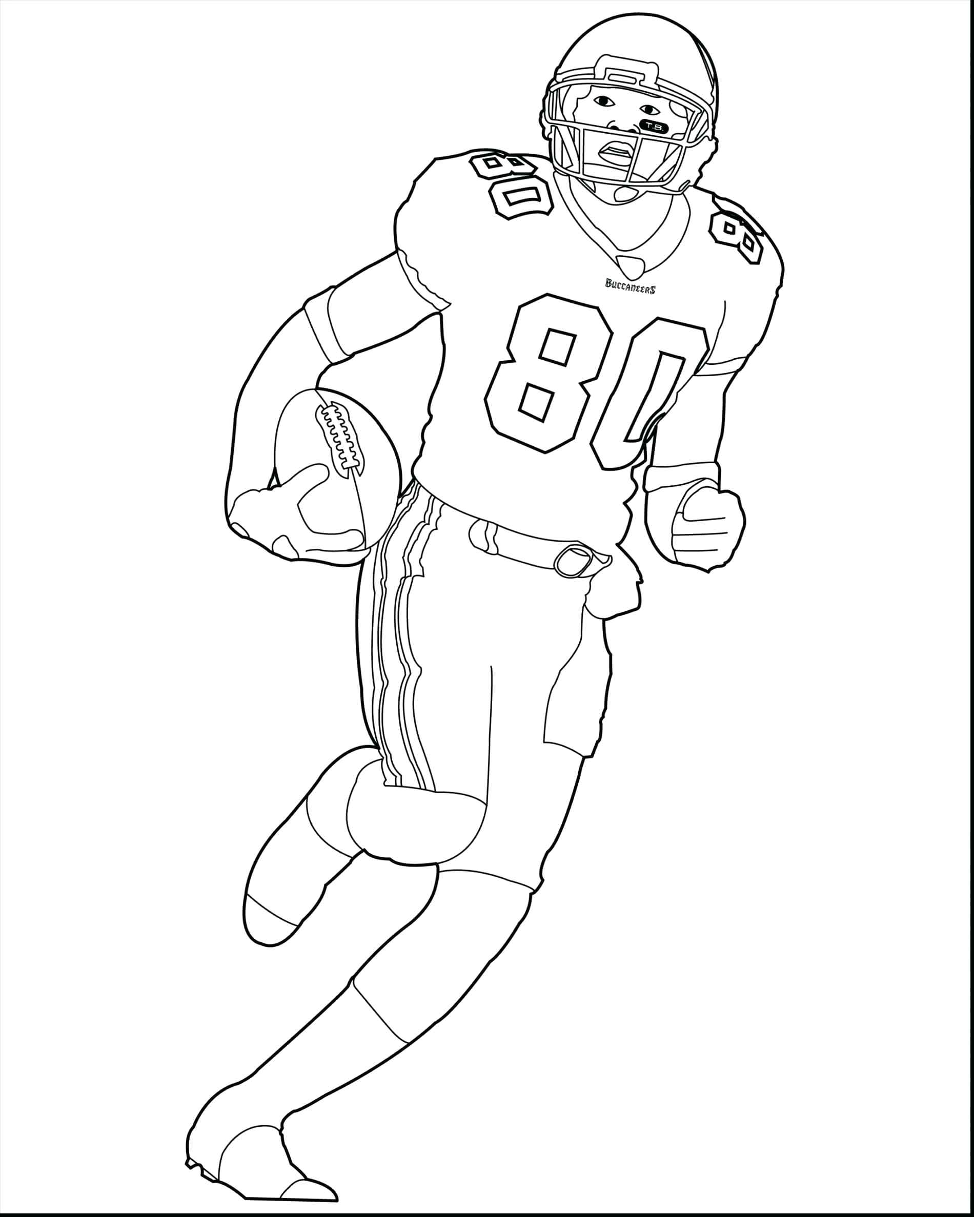 1900x2375 Coloring Dallas Cowboys Coloring Pictures Cowboy Pages