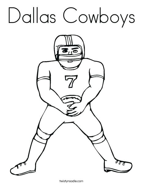 468x605 Dallas Cowboy Coloring Pages Here Are Cowboy Coloring Page