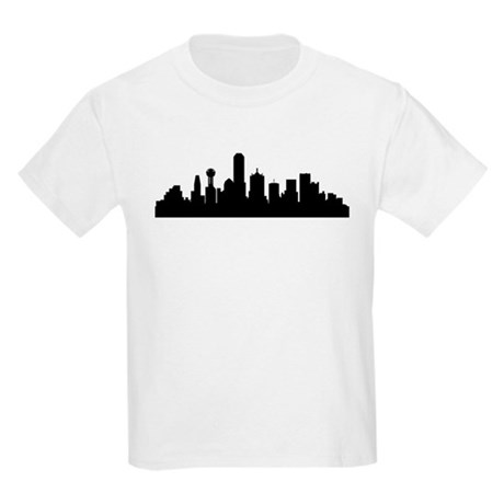 460x460 Dallas Texas Kid's Clothing Dallas Texas Kid's Shirts Amp Hoodies