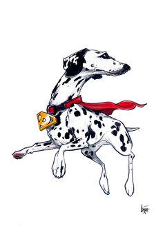 236x353 Dalmatian Dog Food Diet (Prevent Bladder Stones) Low Purine Diet