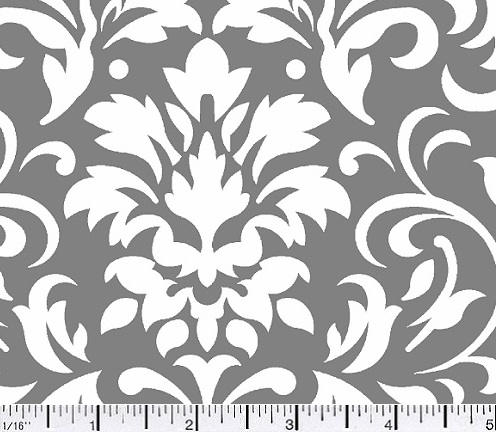 Damask Drawing at GetDrawings.com | Free for personal use Damask ...