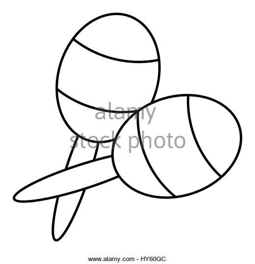 520x540 Illustration Line Drawing Salsa Dance Stock Photos Amp Illustration