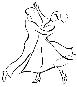 266x301 Ballroom Amp Latin Dance For Adults Ace Space Newbury