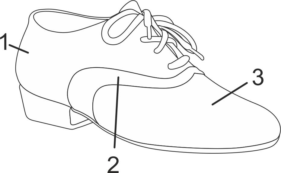 931x573 Jorge Nel Mens Dance Shoes Mr Tango Shoes