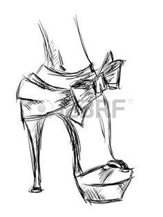 236x314 Next To Dancing, Shoes Are My Obessesion Date Night On Feb. 14