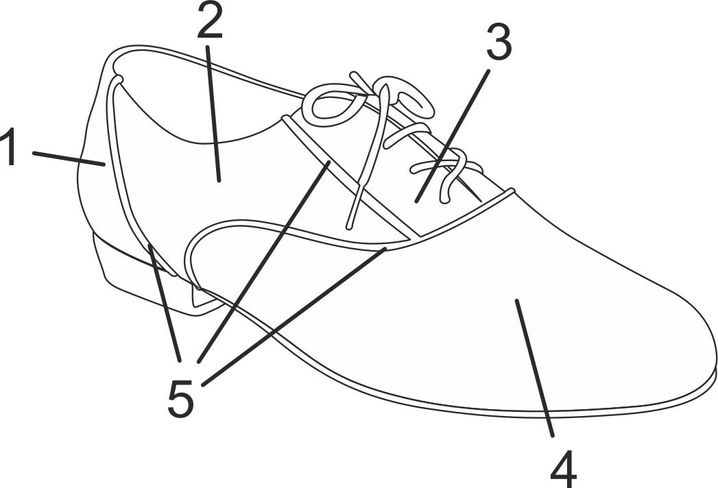1047x712 Oscar Mens Dance Shoes Mr Tango Shoes