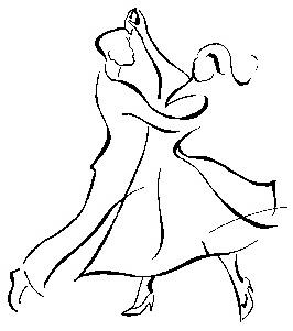 266x301 Mcaw Gt Ballroom Dancing Gt Ballroom Dancing