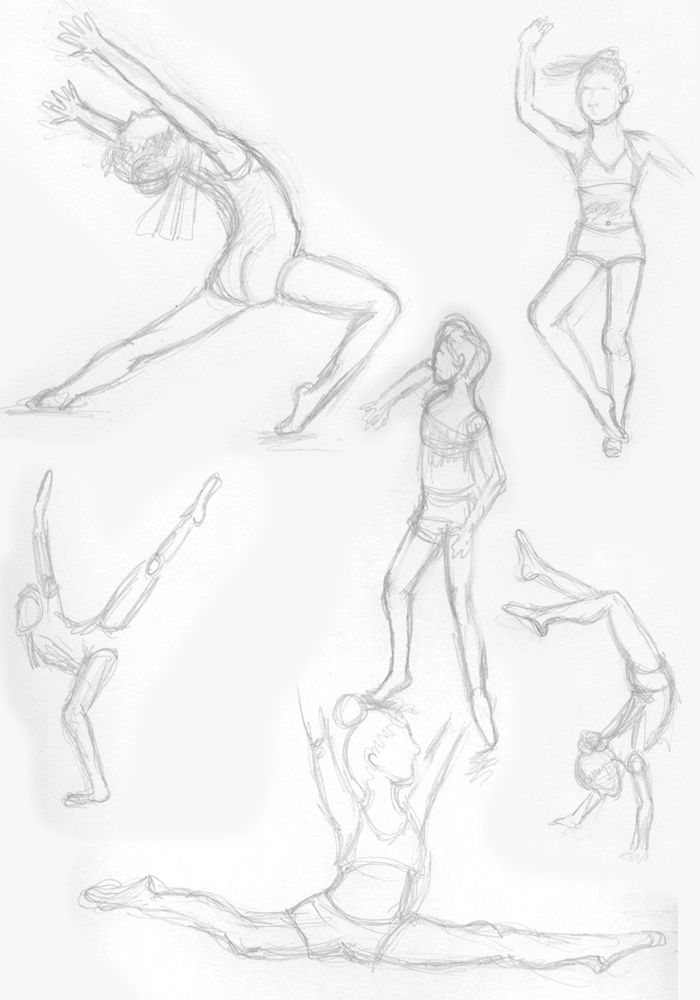 700x1000 22 Best Figures Dancing Images On Dancing, Dance