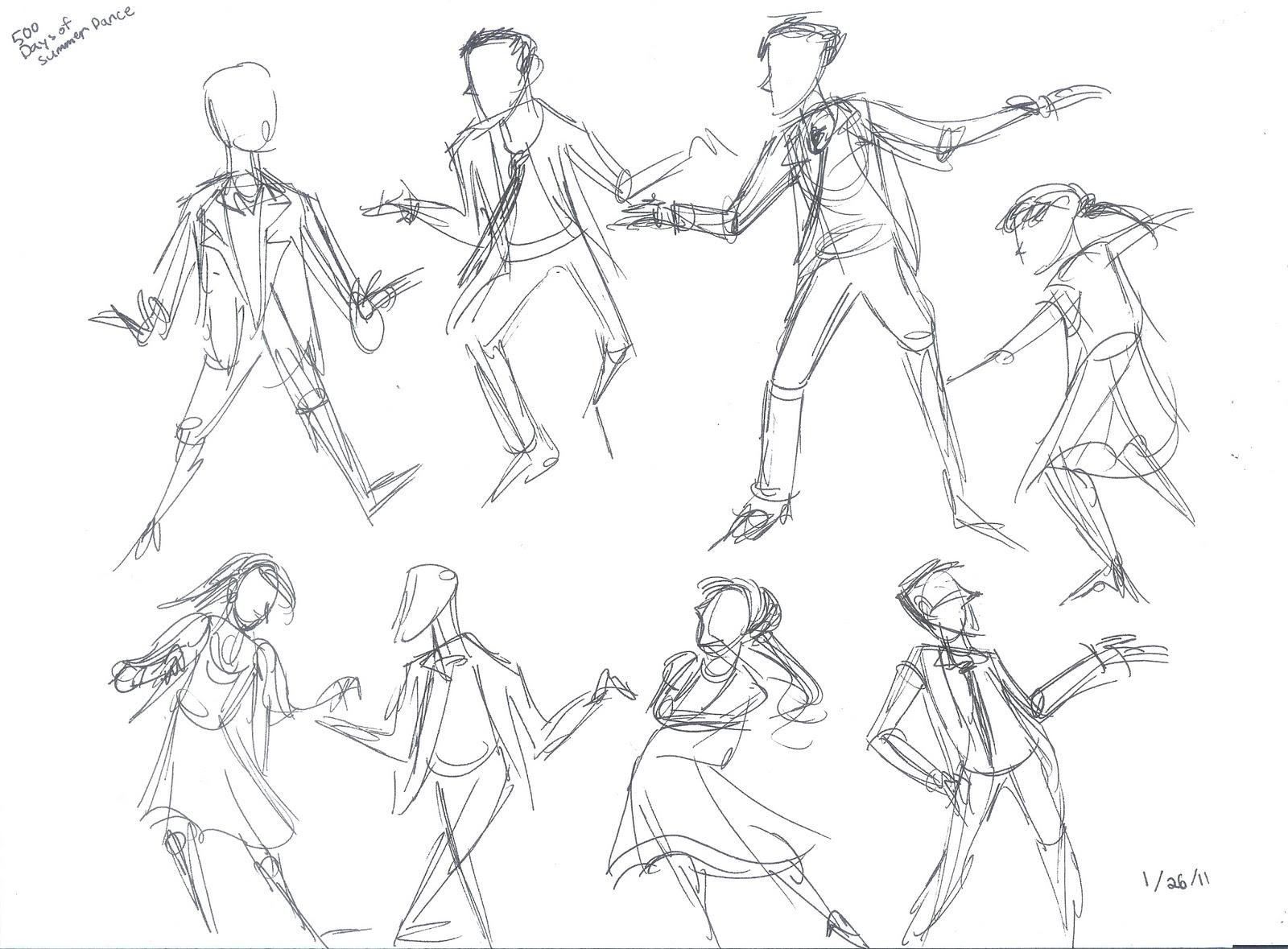 1600x1179 Karitoonz Gesture Studies