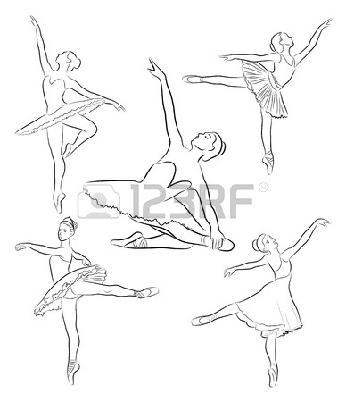 The Best Free Performance Drawing Images Download From 192 Free