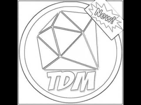 dantdm coloring pages - photo#18