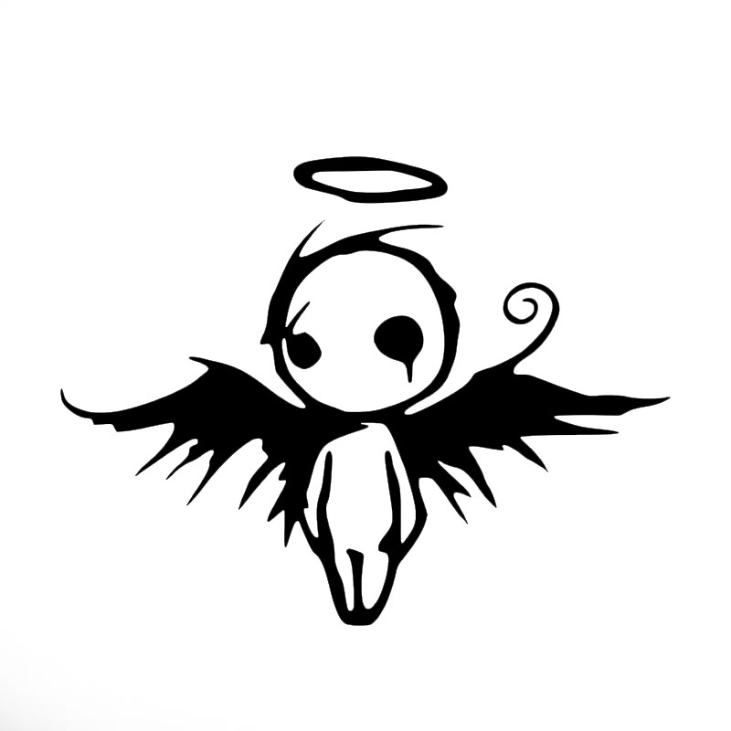 Dark angel drawing at getdrawings free for personal use dark 800x800 buy fallen dark angel and get free shipping on thecheapjerseys Image collections