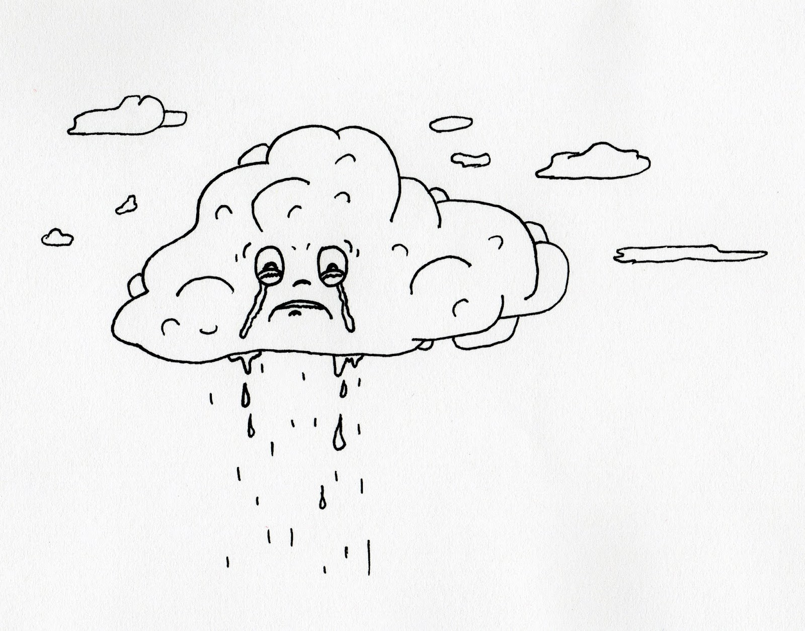 1600x1255 Jared Unzipped Draw Something Sad Cloud