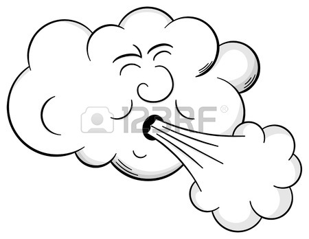 450x348 33,325 Storm Cloud Stock Vector Illustration And Royalty Free