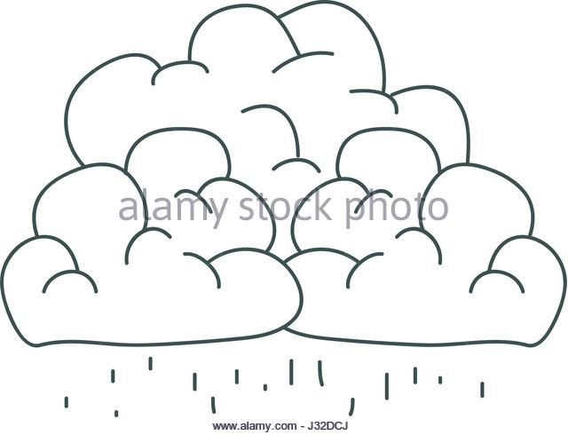 640x490 Cloud Rain Falling Stock Photos Amp Cloud Rain Falling Stock Images