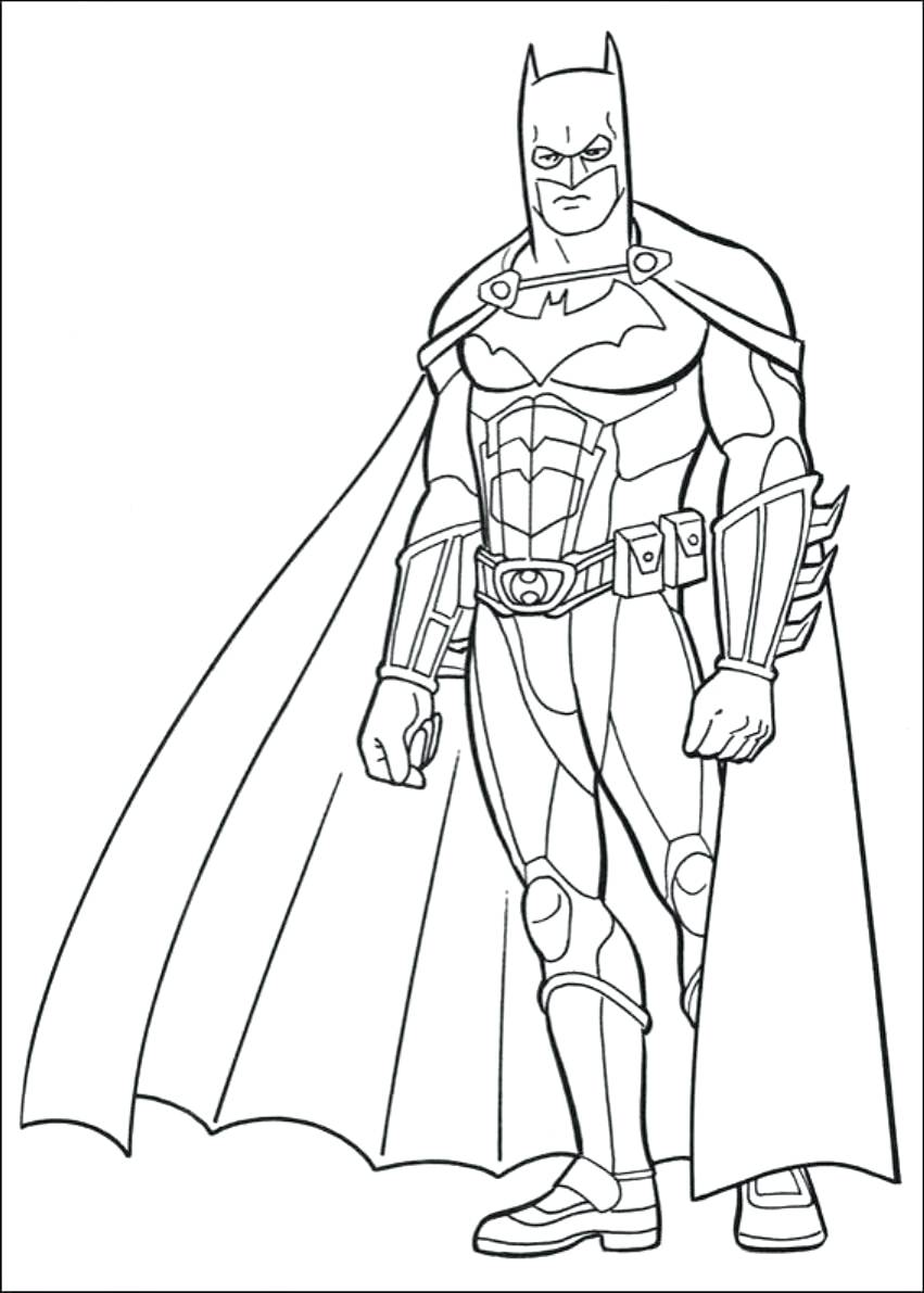 Dark Knight Joker Drawing at GetDrawings   Free download