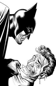 236x358 Batman By Brian Bolland Batman Batman, Dark Knight