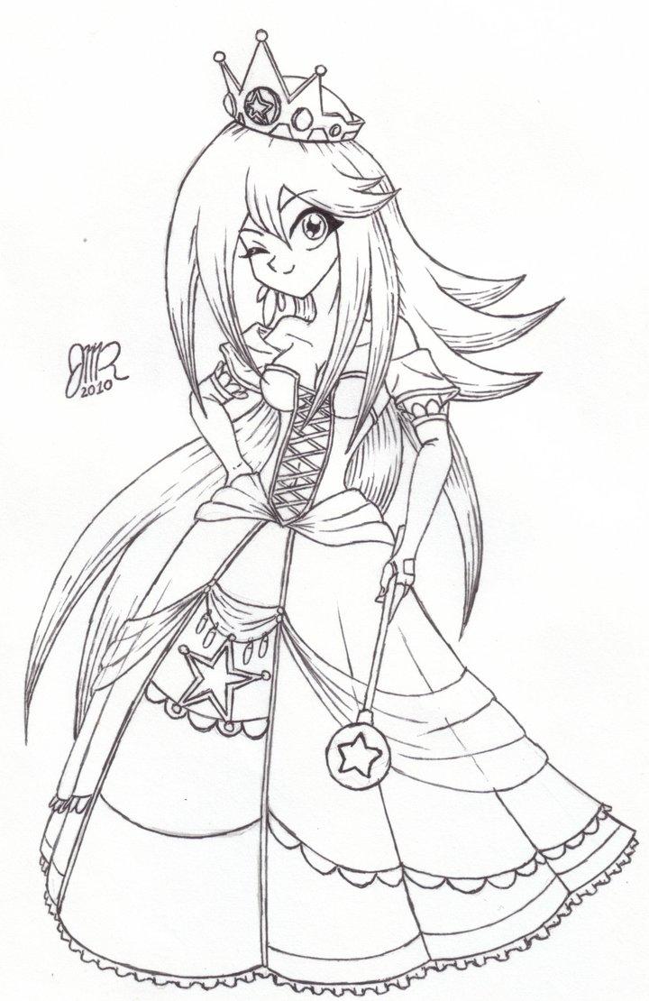 720x1110 Dark Magician Girl Dressed By Jmr Mobius 1