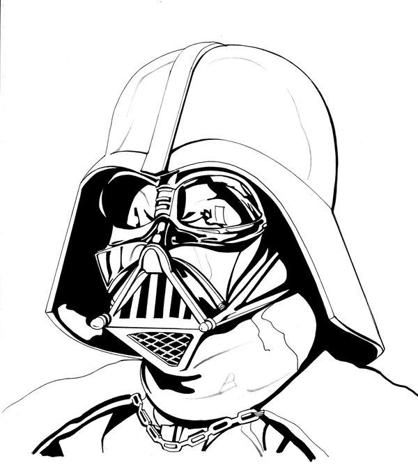 600x671 Vader By Callista1981