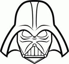 233x216 Image Result For Darth Vader Cartoon Drawing Painting Amp Drawing