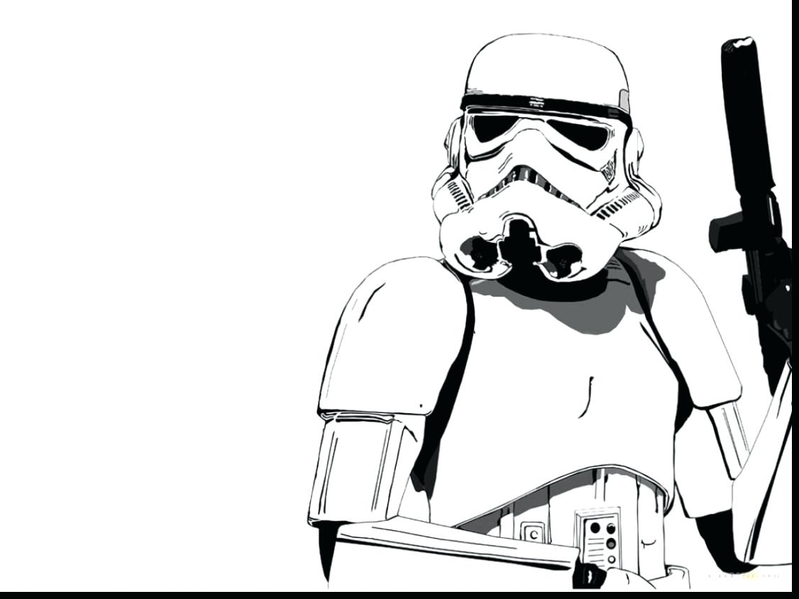 1126x844 Coloring Darth Vader Coloring Pages