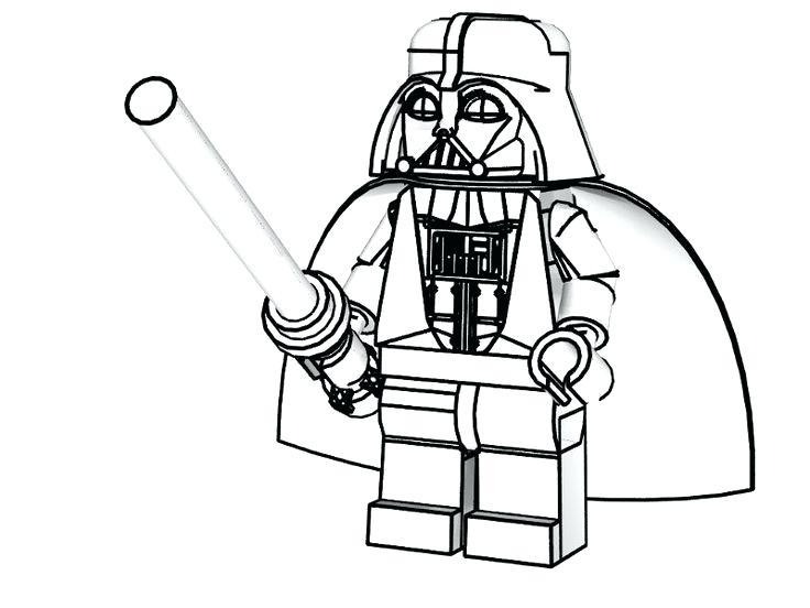 736x552 Angry Birds Star Wars Coloring Pages Darth Vader