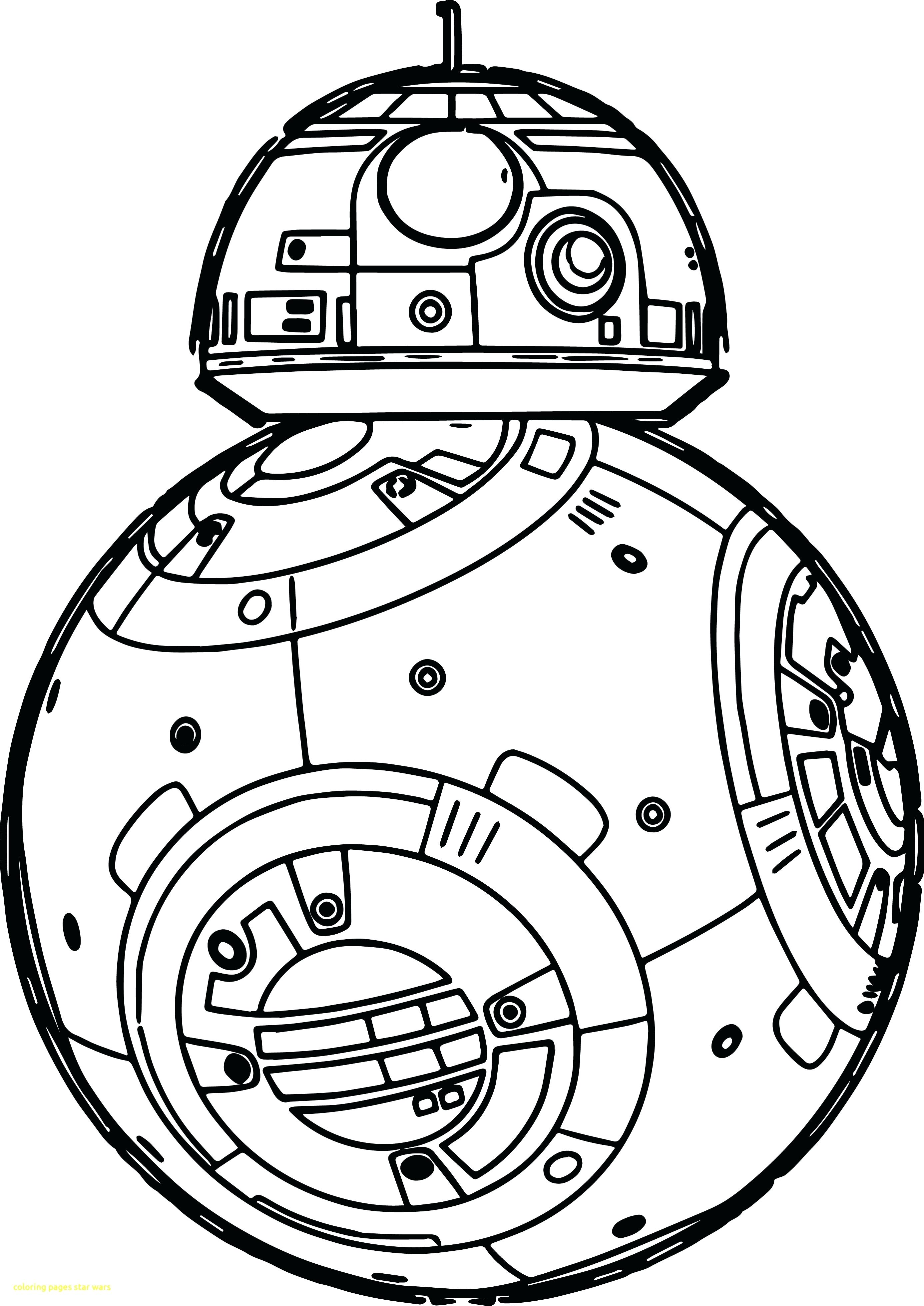 2774x3921 Coloring Coloring Pages Of A Star