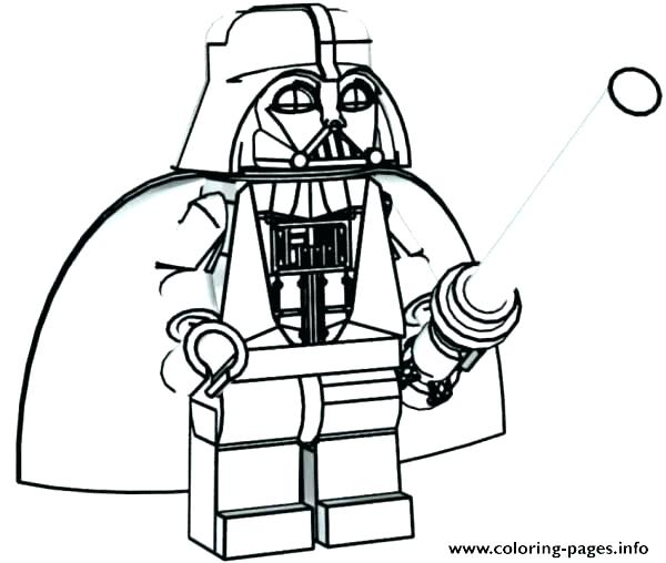 600x508 Coloring Pages Of A Star Star Wars Masks Coloring Pages Star Wars