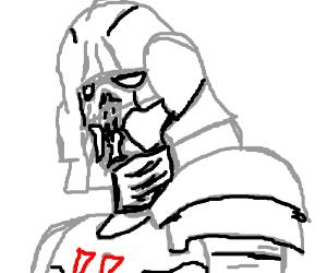 300x250 Vader