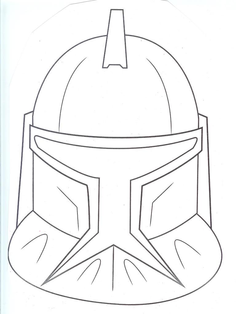 Darth Vader Helmet Drawing at GetDrawings.com   Free for personal ...