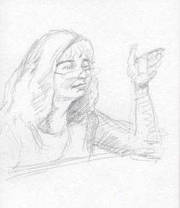 260x300 Pencil Sketch Art Drawings
