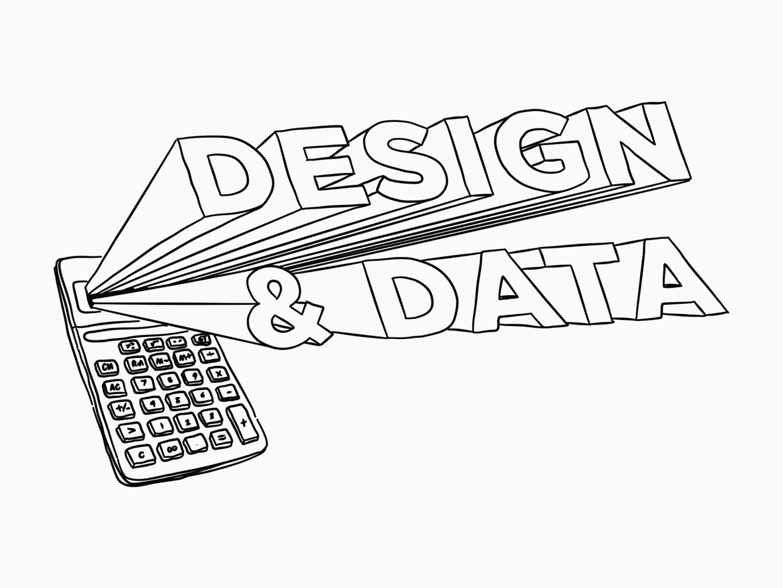 1440x1080 Design Amp Data Workovereasy