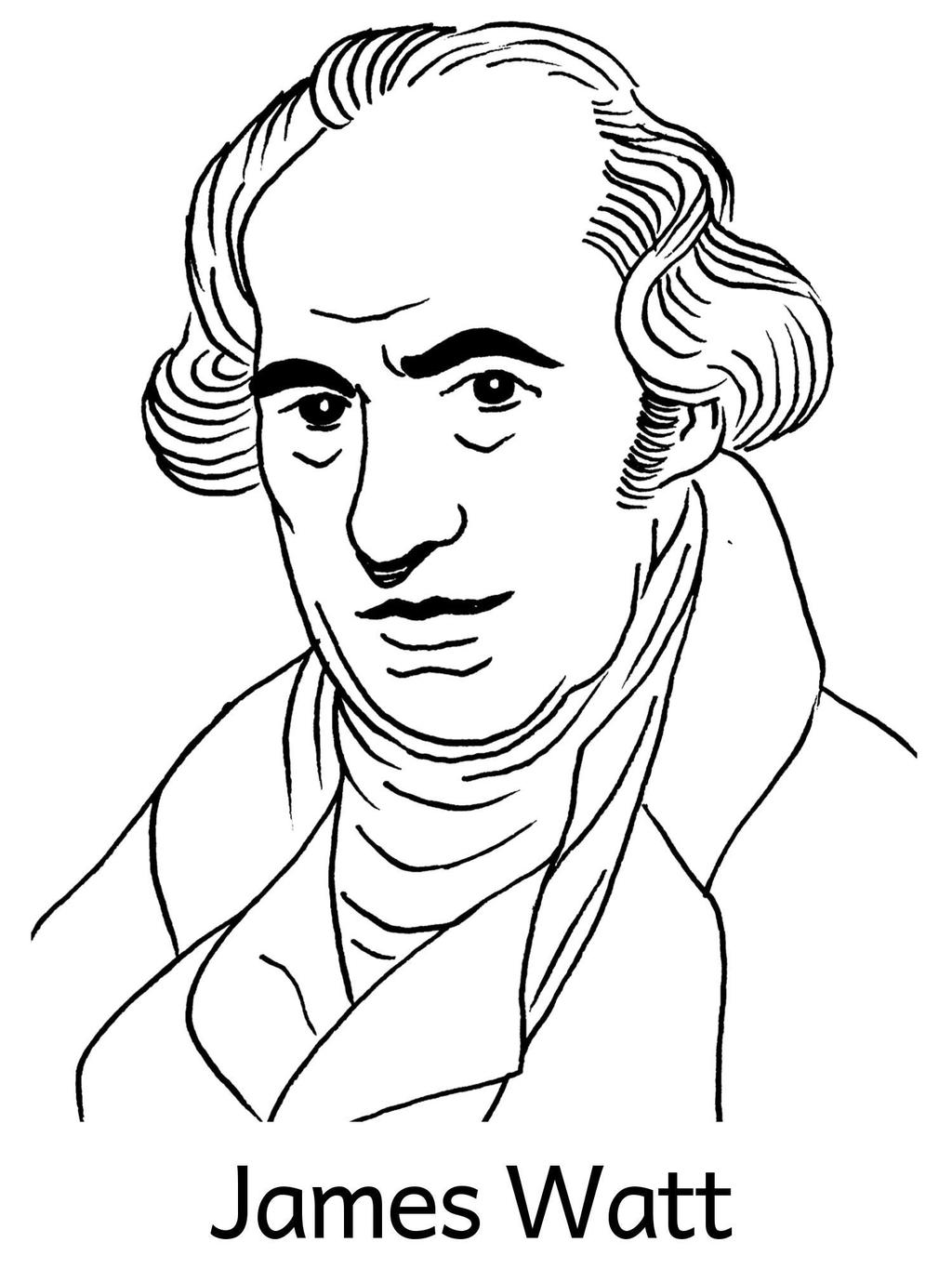 1024x1365 Portrait De James Watt